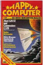 Happy Computer #27