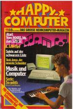 Happy Computer #29