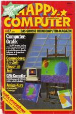 Happy Computer #36