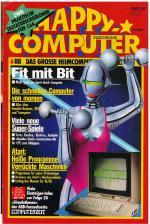 Happy Computer #47