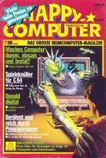 Happy Computer #60