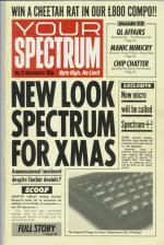Your Spectrum #9