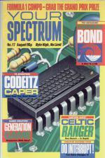 Your Spectrum #17