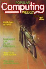 Popular Computing Weekly #3