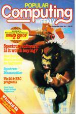 Popular Computing Weekly #23