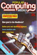 Popular Computing Weekly #24