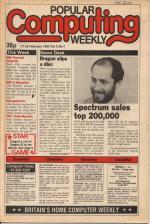 Popular Computing Weekly #43