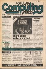 Popular Computing Weekly #44