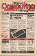 Popular Computing Weekly #45