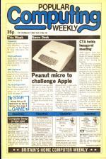 Popular Computing Weekly #46