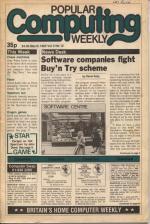 Popular Computing Weekly #48