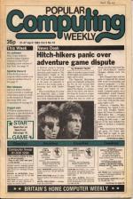 Popular Computing Weekly #52