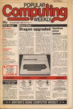 Popular Computing Weekly #53