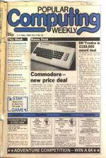 Popular Computing Weekly #54