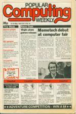 Popular Computing Weekly #55