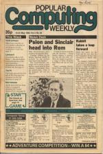 Popular Computing Weekly #56