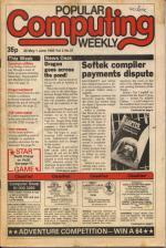 Popular Computing Weekly #57