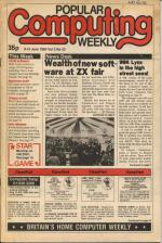 Popular Computing Weekly #59
