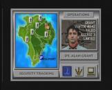 Jurassic Park Interactive Screenshot 3 (3DO)