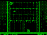 Aeon Part 3 Screenshot 1 (Acorn Atom)