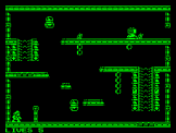 Aeon Part 4 Screenshot 1 (Acorn Atom)