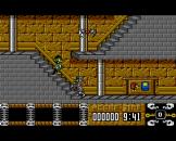 Count Duckula Plus Duckula Snap Screenshot 0 (Amiga 500)