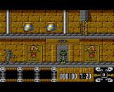 Count Duckula Plus Duckula Snap Screenshot 3 (Amiga 500)