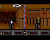 Death Mask Screenshot 4 (Amiga 500)