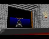Jaws Screenshot 1 (Amiga 500)