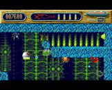 Jaws Screenshot 4 (Amiga 500)