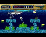 Jaws Screenshot 5 (Amiga 500)