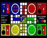 Postman Pat Screenshot 11 (Amiga 500)