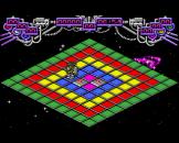 Wrangler Screenshot 1 (Amiga 500)
