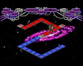 Wrangler Screenshot 2 (Amiga 500)