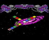 Wrangler Screenshot 3 (Amiga 500)