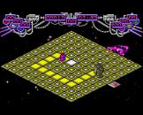 Wrangler Screenshot 4 (Amiga 500)