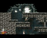 Odyssey Screenshot 3 (Amiga 500)