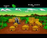 Aaargh Screenshot 1 (Amiga 500)