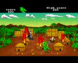 Aaargh Screenshot 2 (Amiga 500)