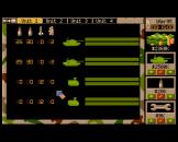 Pacific Islands Screenshot 5 (Amiga 500)