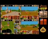 Pacific Islands Screenshot 6 (Amiga 500)