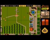 Pacific Islands Screenshot 7 (Amiga 500)