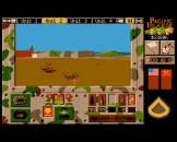 Pacific Islands Screenshot 10 (Amiga 500)