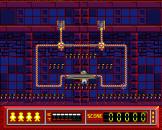 Electrek Screenshot 1 (Amiga 500)