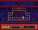 Electrek Screenshot 2 (Amiga 500)