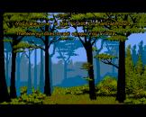 Ashes Of Empire Screenshot 7 (Amiga 500)