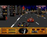 Batman The Movie Screenshot 2 (Amiga 500)