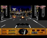 Batman The Movie Screenshot 4 (Amiga 500)