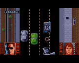 Terminator 2: Judgment Day Screenshot 9 (Amiga 500/600/1200)