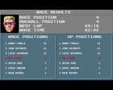 Prime Mover Screenshot 11 (Amiga 500/600/1200)